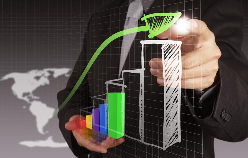 Rosstat lần đầu tiên tiết lộ thị phần của các doanh nghiệp vừa và nhỏ trong nền kinh tế Nga